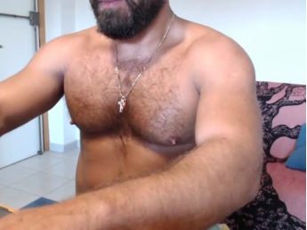 Camaleonte81 Cam4 29-09-2020 Recorded Video Cam