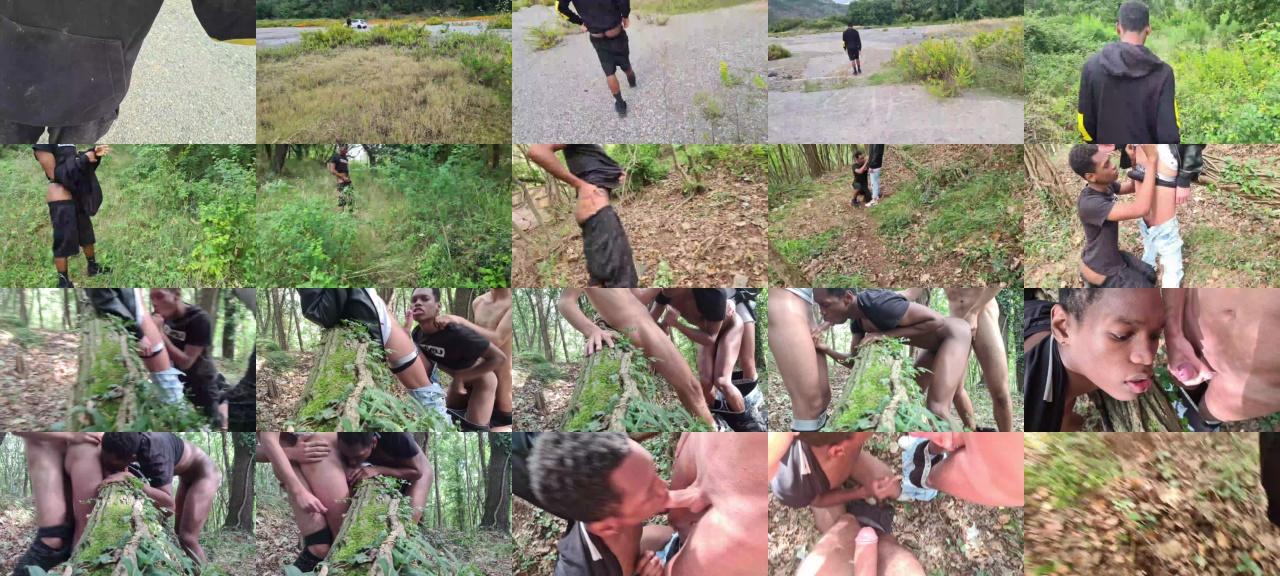 Kilyou Cam4 29-09-2020 Recorded Video Naked