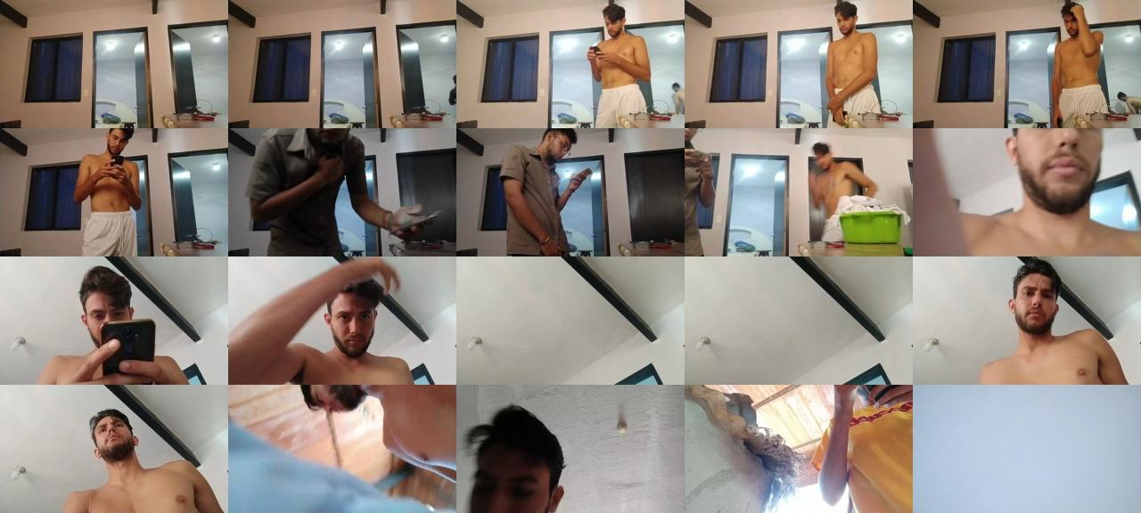 TeamBoysfun Cam4 29-09-2020 Recorded Video Porn