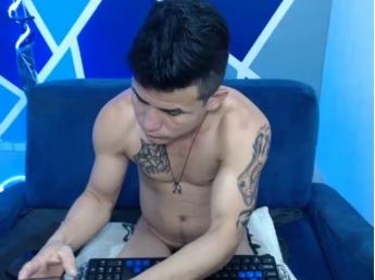 2somestraigth Topless CAM SHOW @ Cam4 30-09-2020