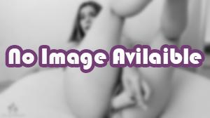 katalinahot01 Porn CAM SHOW @ Cam4 16-09-2020